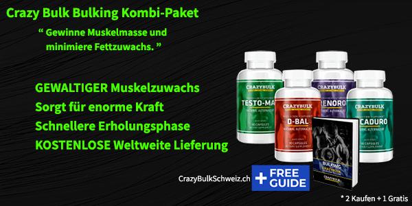 bulking kombi-paket
