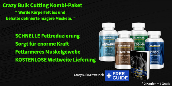 cutting kombi-paket